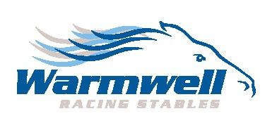 Wamwell Stables | Warmwell Racing and Stud